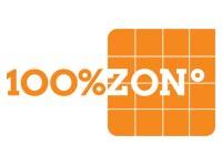 100%ZON