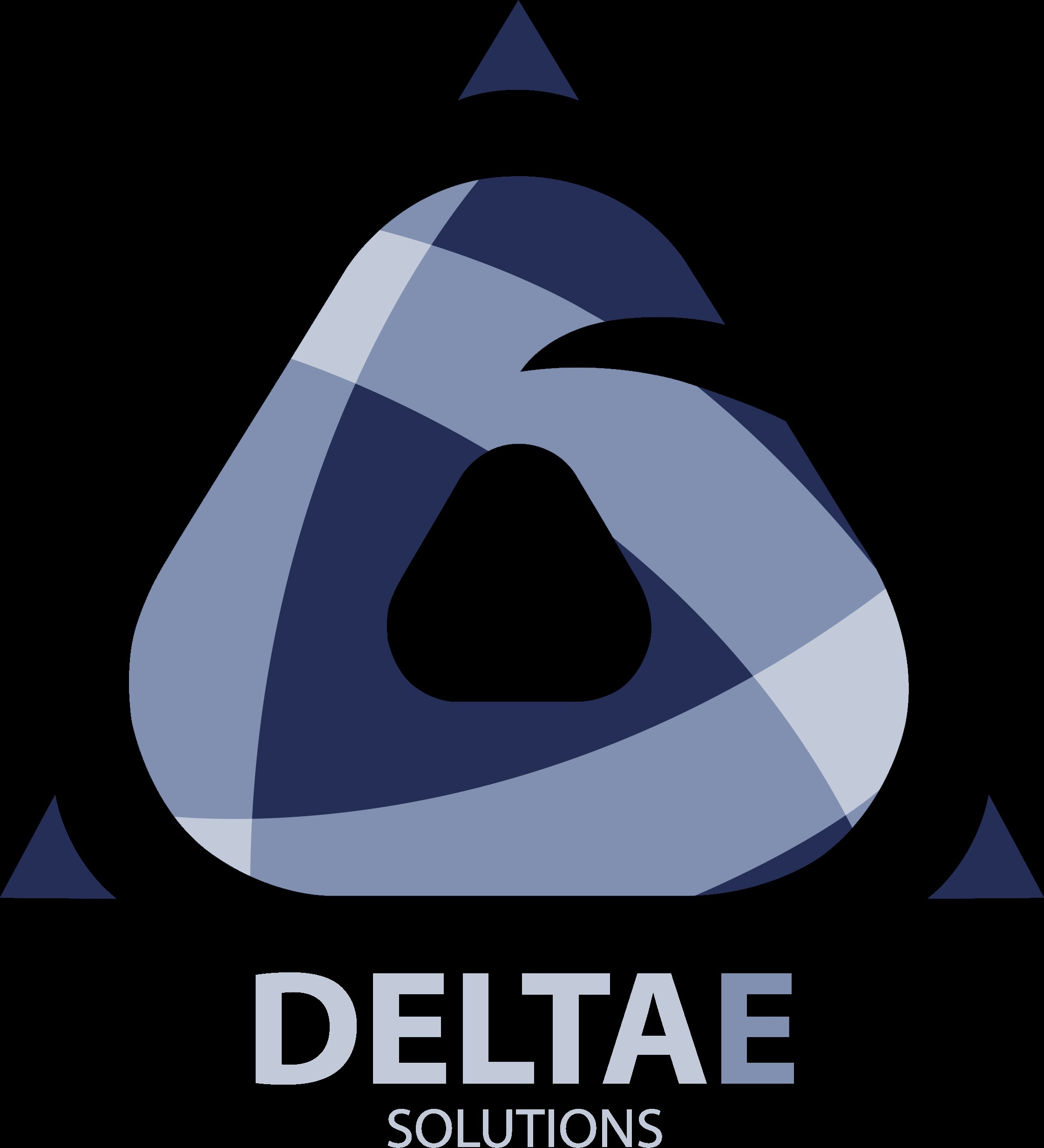 DeltaEinnovations