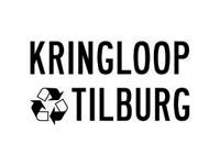 Kringloop Tilburg