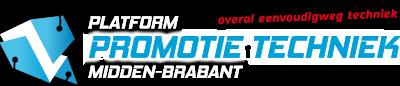Promotie Techniek Midden Brabant