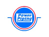 Power Piping