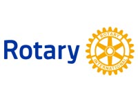 Rotary Triborch